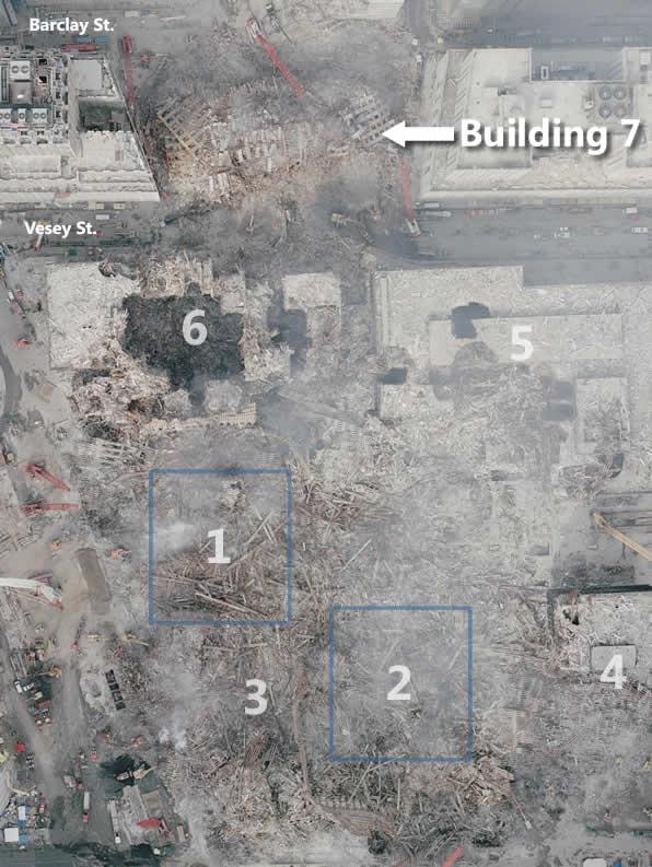 wtc-building-7-map_22