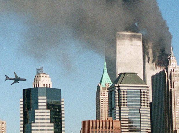 plane-hits-building-91101jpg-253f41021b64eb35