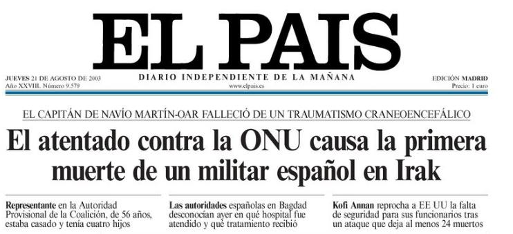 Screenshot_2018-07-27 Portada de EL PAÍS del 21-08-2003