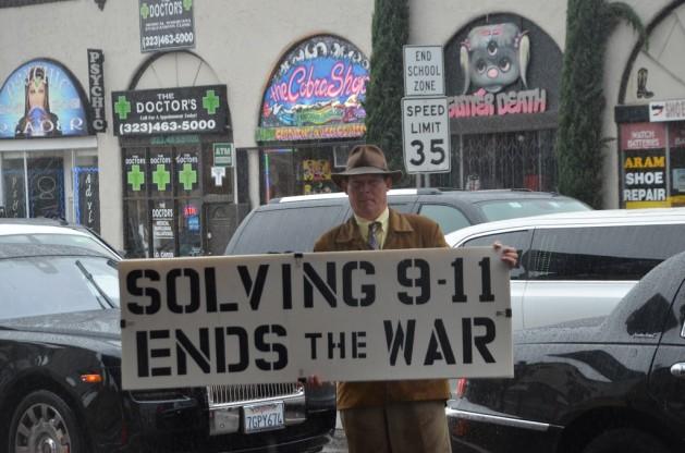 solving911bollyn